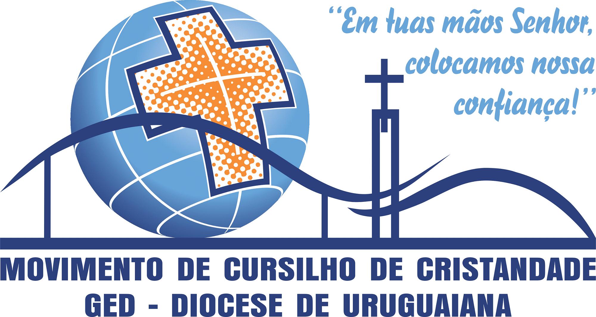 MCC Uruguaiana